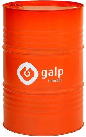 Oleo corrente motoserra Galp Motoserra 35