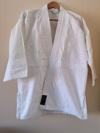 Kimono parte de cima 150cm