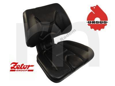 Nowe Siedzenie Fotel kierowcy Dzielone Ursus C330 C360 T 25 WYSYŁKA