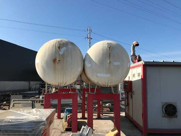 depositos ferro capacidade 5000 litros