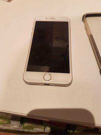 Sprzedam iphone 7 w stanie bardzo dobrym