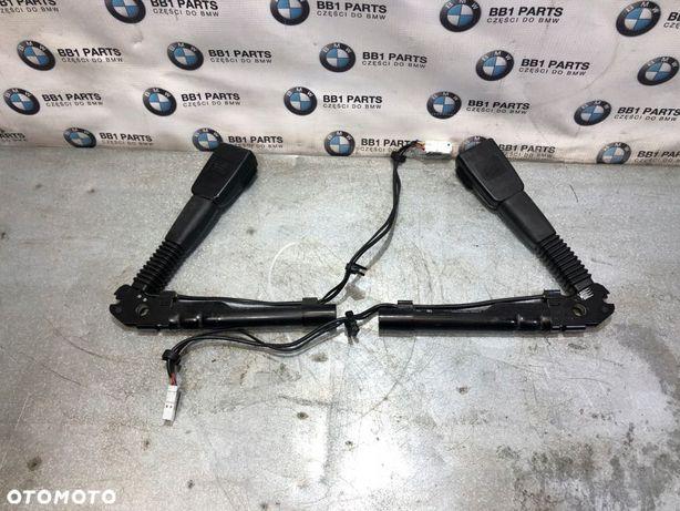 BMW F20 F30 F34 F36 NAPINACZ LEWY PRAWY KOMPLET