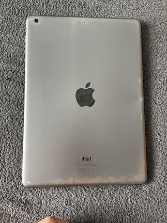 iPad Apple a1474