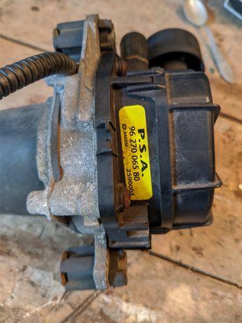 Pompa powietrza wtórnego Citroen C3
