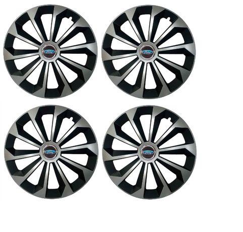 Kołpaki 16 Ford Mondeo C-max S-Max Fiesta Focus Galaxy B-Max Kuga