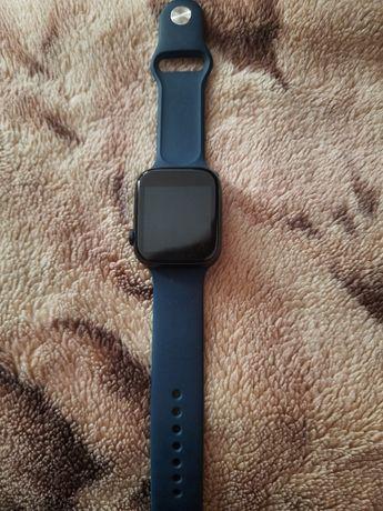 Продам Часы smart t500