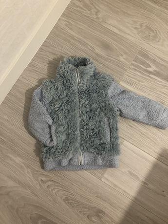 Кофта пальто next