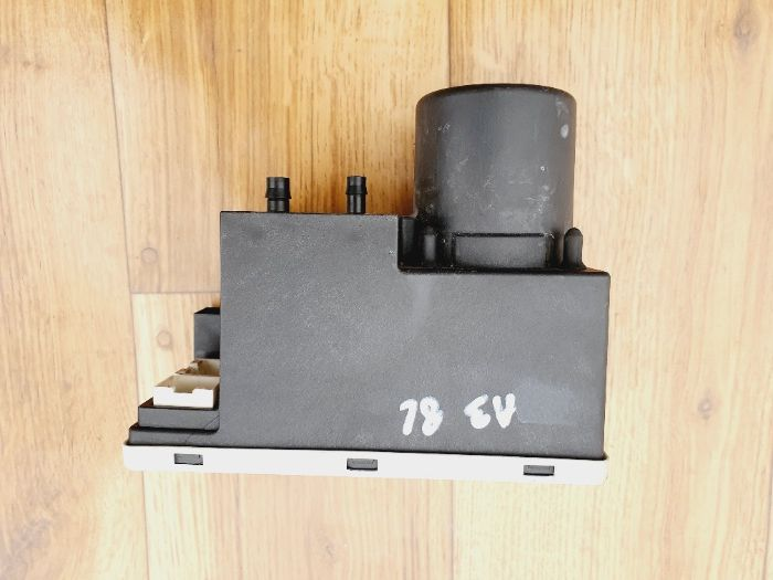 audi a3 A4 B5 pompa centralnego zamka Krasnystaw - image 1