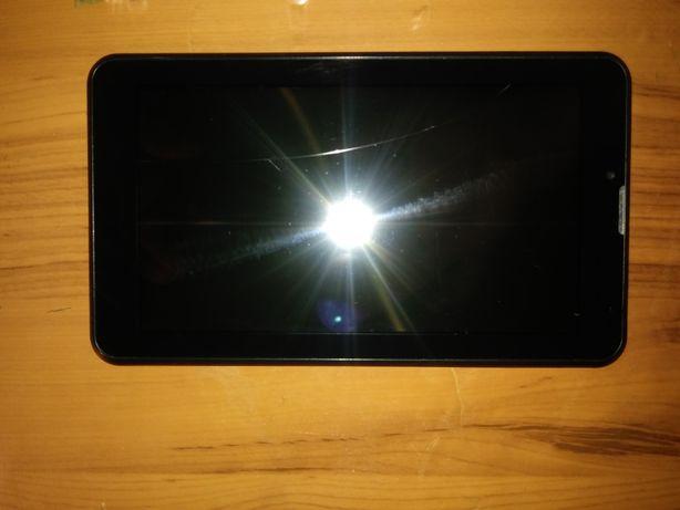 Продам планшет Nomi Sigma+ c07004