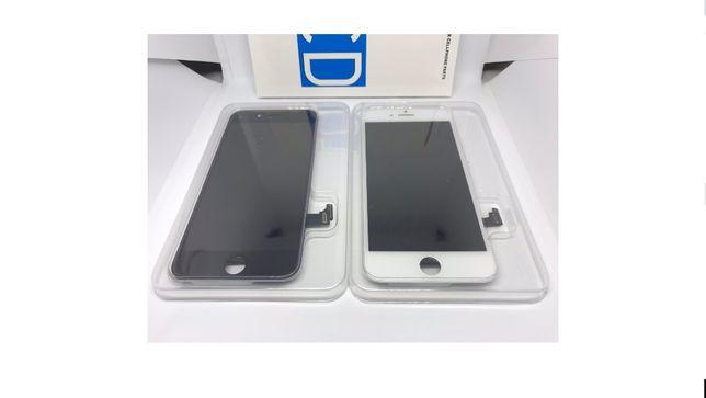 Wyświetlacz LCD Dotyk Iphone 7 oraz 7 plus