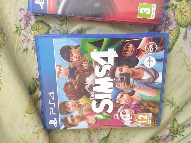dyski do PS4