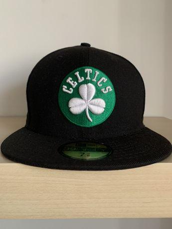 Cap Celtics
