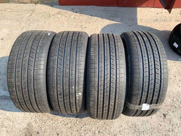 Новые!!! Летние шины 255/55 275/50 R19 Michelin PilotSport A/S3 NO