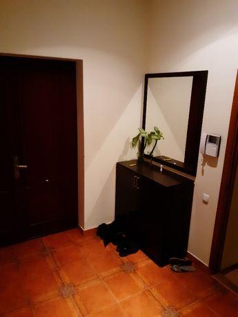 сдам подселение в комнату в 2мин.академгородок. общежитие новое