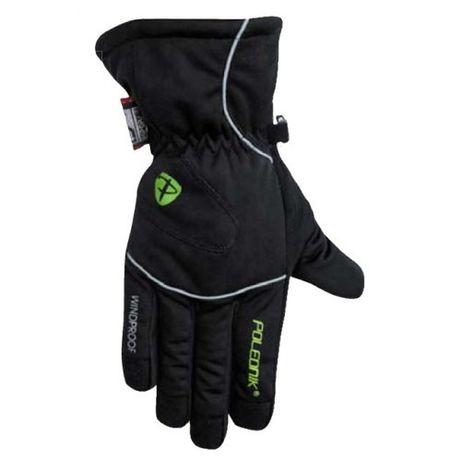 Rękawiczki zimowe Polednik Frost