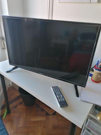 """Smart TV Nevir 32"""""""