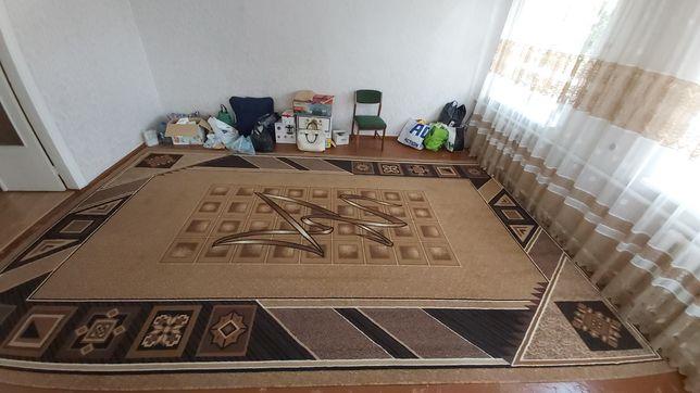 Ковёр 3 ×5 метра ( в идеальном состоянии)