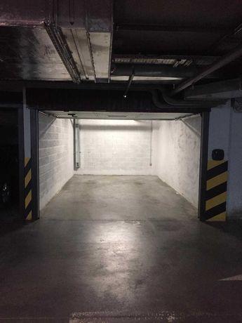 """Продам паркинг (гаражный бокс) в ЖК """"Покровский посад"""". Без комиссии."""