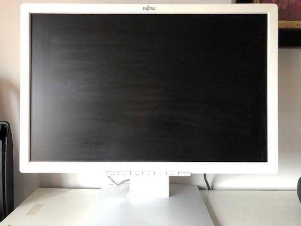 Monitor Fujitsu LCD Display B22W-7