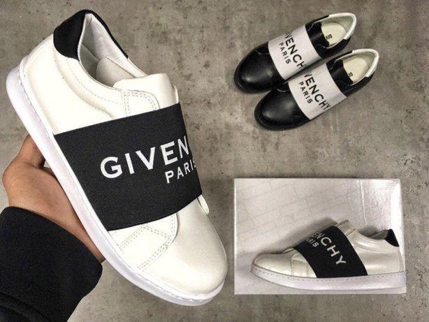 Givenchy buty damskie męskie dostępne inne kolory