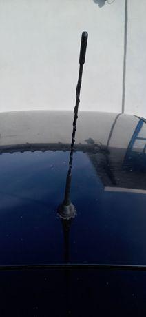 Oryginalna antena Alfa 159