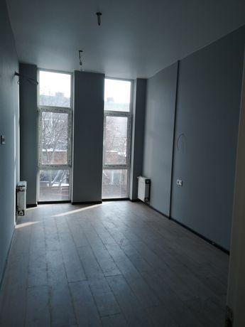 Долгосрочная аренда 1 комнатной квартиры
