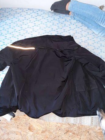 Casaco de mota dainese