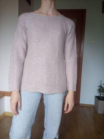 Sweter damski F&F