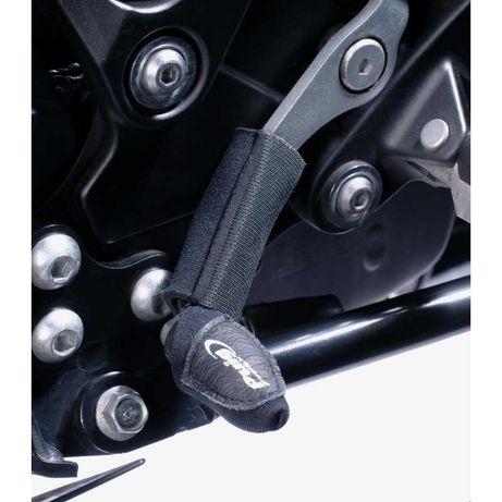 Protector de Calçado PUIG - Pedal de mudanças