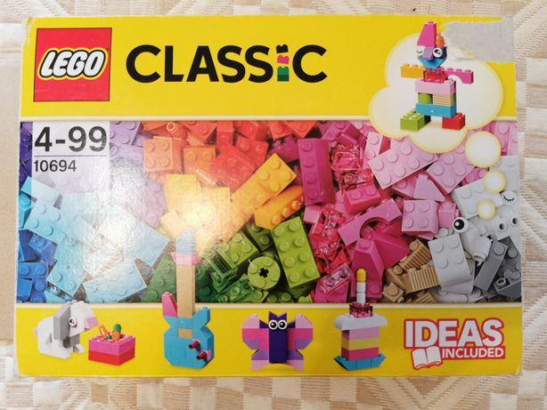 Конструктор LEGO CLASSIC (10694)