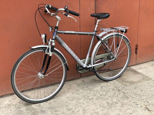 Велосипед Norta Голандець