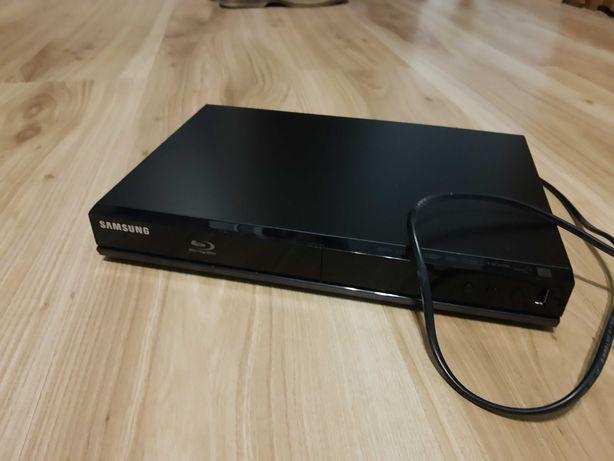 Samsung BD-J4500R BEZ PILOTA na gwarancja cena ostateczna!!!