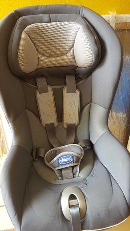 Cadeira auto crianca  9-18kg