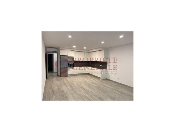 Apartamento T2, Quarteira
