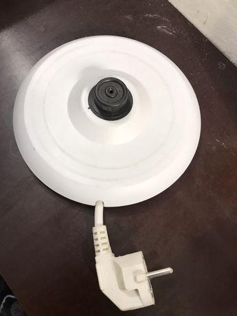 Подставка под электрочайник