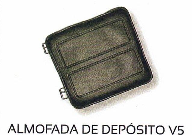 Almofada Depósito Sachs V5