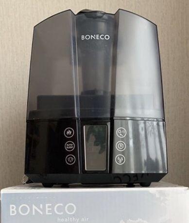 Nawilżacz ultradźwiękowy Boneco U7147 + nowy filtr