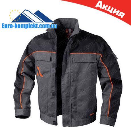 Спецодежда рабочая одежда роба рабочая куртка от костюма рабочего
