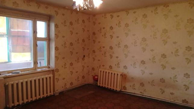 Срочно! Продается 1 комнатная квартира.