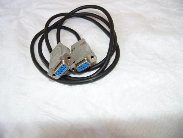 Продам шнур для прошивки спутниковых тюнеров
