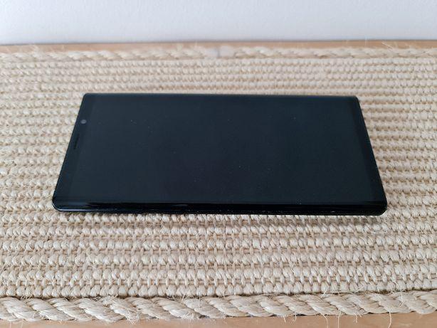 Smartfon Samsung Galaxy Note9