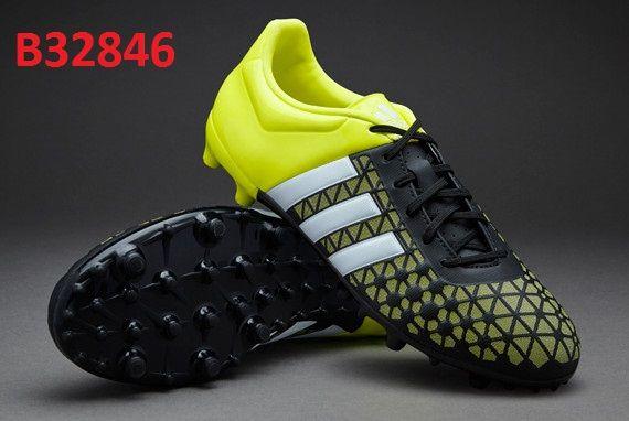 Распродажа!Adidas Ace15 FG/AG бутсы копы ОРИГИНАЛ 39;42,44,45,46,47