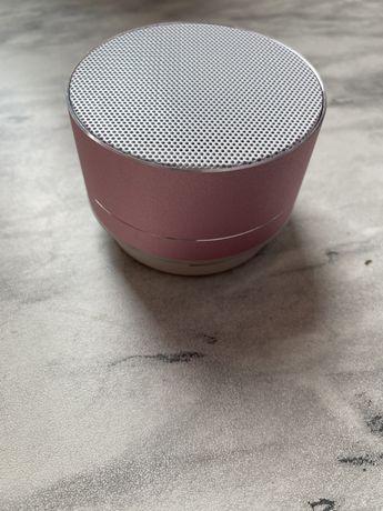 Głośnik bluetooth mini speaker A10