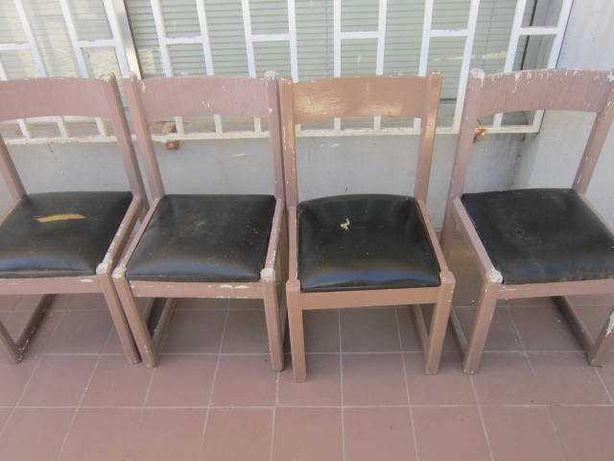 cadeiras olaio (com entrega)