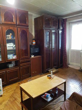 Продам 1-о комнатную квартиру TN