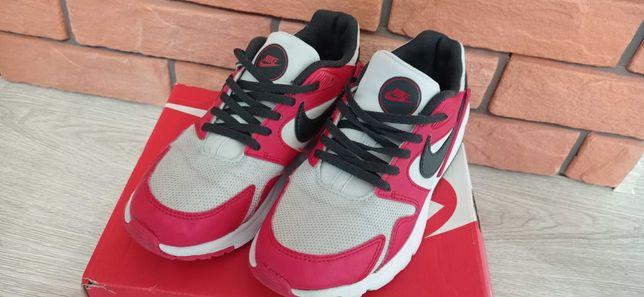 Buty sportowe Nike LD Victory rozmiar 38