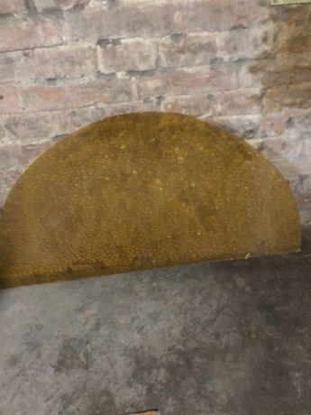 Стекло для арки