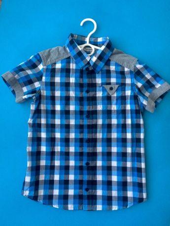 Рубашка Outventure, Kids Couture.