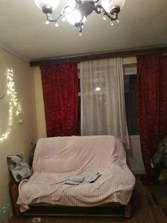 Оренда кімнати в 2х кімнатній квартирі 3000гр