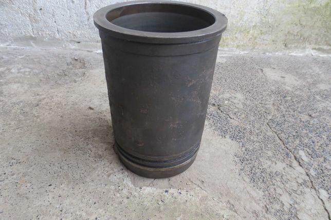 Гильза ЗИЛ-УРАЛ 108 мм